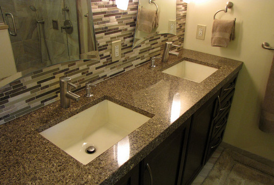 bathroom remodeling portland. bathroom-remodel-portland-or bathroom remodeling portland