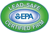 EPA-Certification