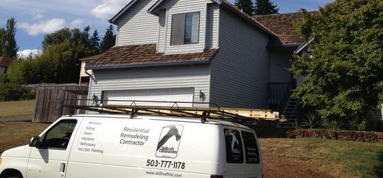 General-Contractor-Portland-OR
