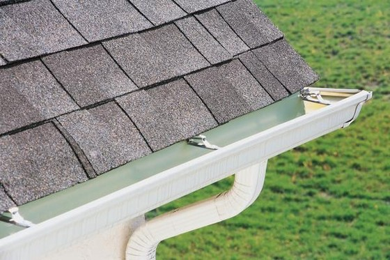 Gutter-Installation-Portland-OR