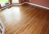 Hardwood-Floors