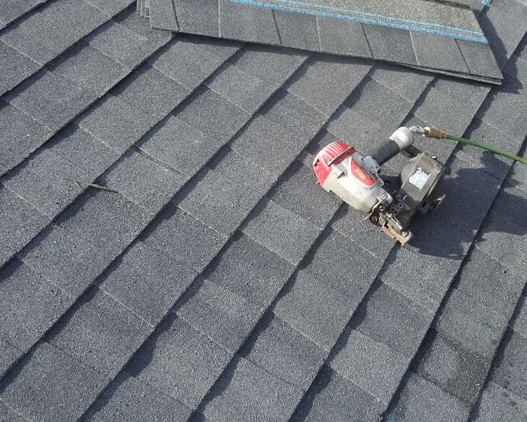 Roofing-Portland-OR
