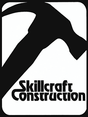 Skillcraft Construction Portland, OR