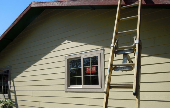 Windows-Siding-Portland-OR